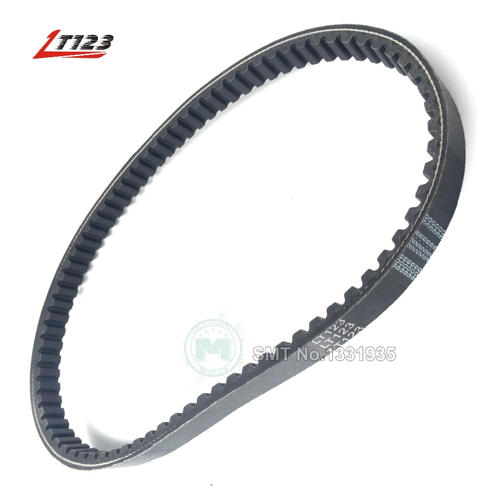 Mitsuboshi 201x759 Drive Beltscooter Engine Belt For Chinese Cf Moto E Charm 150cc Wiring Diagram Lt123 Scooter Moped Rubber 906 225 Cf150 Jewel