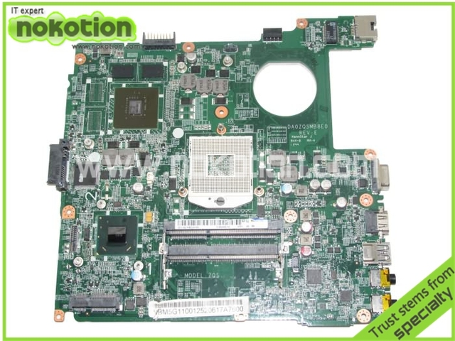 Download Drivers: Acer Aspire ES1-431 Intel Chipset