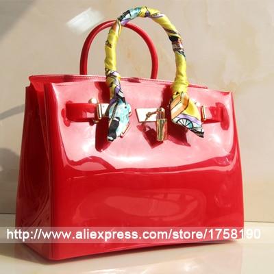 Сумки с короткими ручками из Китая