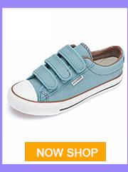 1-women-casual-shoes_07