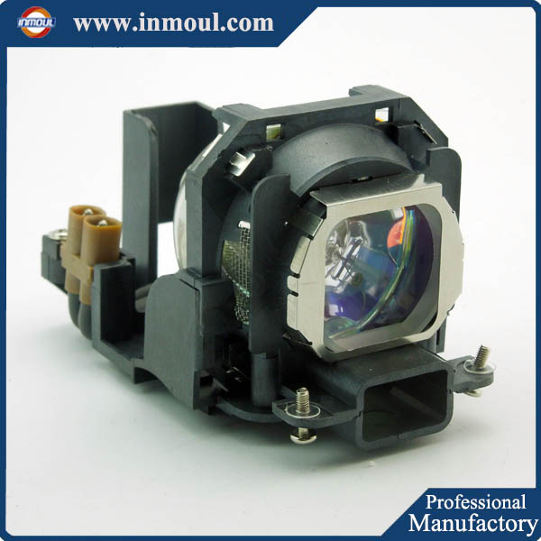 Original Projector Lamp Module ET-LAB30 for PANASONIC PT-LB30U / PT-LB60U / PT-LB30 / PT-LB55 / PT-LB30NTE / PT-LB30E projector bulb et lab10 for panasonic pt lb10 pt lb10nt pt lb10nu pt lb10s pt lb20 with japan phoenix original lamp burner