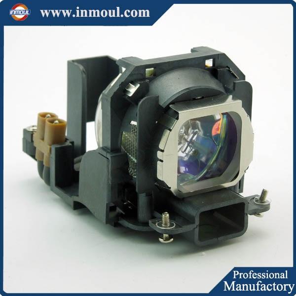 Original Projector Lamp Module ET-LAB30 for PANASONIC PT-LB30U / PT-LB60U / PT-LB30 / PT-LB55 / PT-LB30NTE / PT-LB30E original projector lamp et lab80 for pt lb75 pt lb75nt pt lb80 pt lw80nt pt lb75ntu pt lb75u pt lb80u