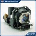 Original Projector Lamp Module ET-LAB30 for PANASONIC PT-LB30U / PT-LB60U / PT-LB30 / PT-LB55 / PT-LB30NTE / PT-LB30E