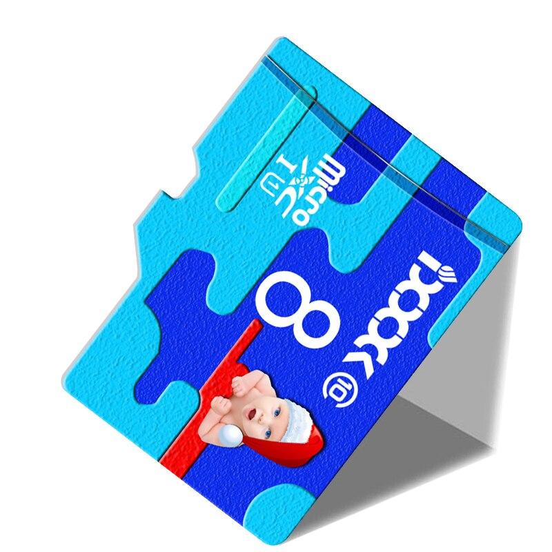 High quality Micro SD Card 8GB 16GB 32GB 64GB 128GB SD Card flash memory card cartao de  ...