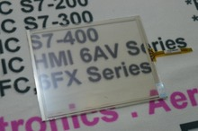 AMT9532 91-09532-00A AMT 9532 5.7 inch Touch Glass Panel For machine Repair,New & Have in stock