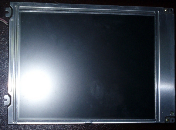 LCD displa   MD480T640PG3  9.8inch pl50 lcd