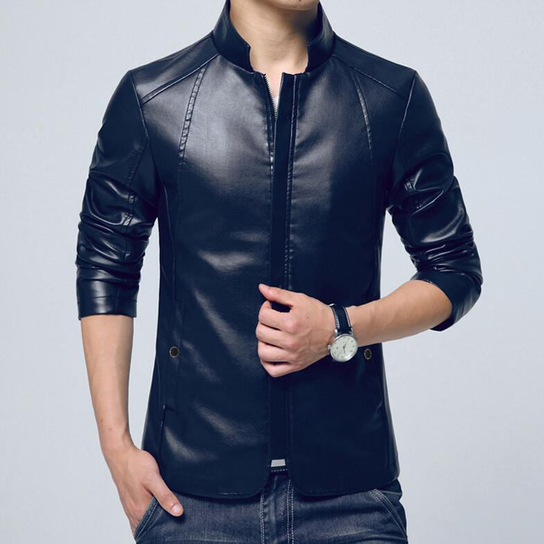 Online Get Cheap Sell Leather Coats -Aliexpress.com | Alibaba Group