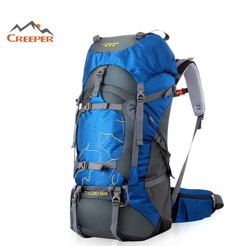 Online Get Cheap Military Hiking Backpack -Aliexpress.com ...