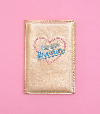 90fd2afb4d US $7.76 30% OFF|Travel Laser Passport Covers Women Cute Cartoon Business  Card Holders Covers For Credit Passport Card Pocket Bag Wallet Cases-in ...