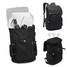 Women Men Travel 17 Inch Laptop Backpack Male 15.6 Notebook Smart Backpacks School Bag Mochila Rucksack Outdoor Luggage Bagpack 2017 new notebook backpack men 14 15 15 6 17 17 3 inch travel backpack for male and female rucksack school laptop backpack