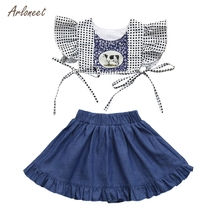 4ae36669e Buy cow print clothing and get free shipping on AliExpress.com