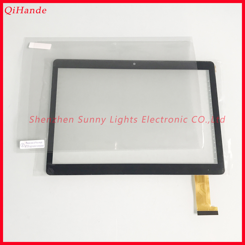 New Touch Panel Digitizer For 10.1
