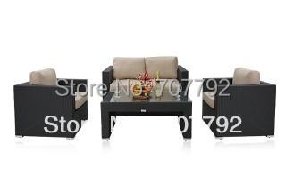 nuevo de mimbre al aire libre saluoacuten de muebles baratos