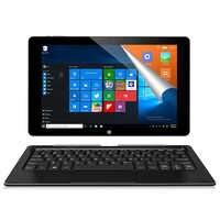 "ALLDOCUBE iwork10 Pro 10.1 ""IPS 1920*1200 Windows10 tablette Quad Core 4GB RAM 64GB Rom Windows10 + Android5.1"