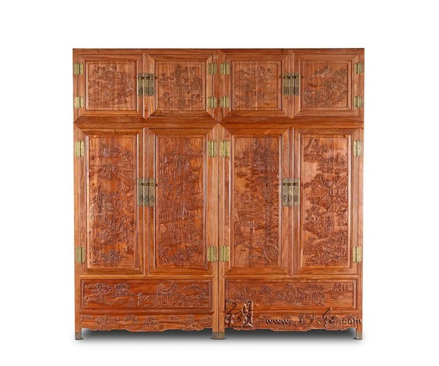 antique armoire doubles furniture hidden cabinet that canada a as in trends gun rosewood