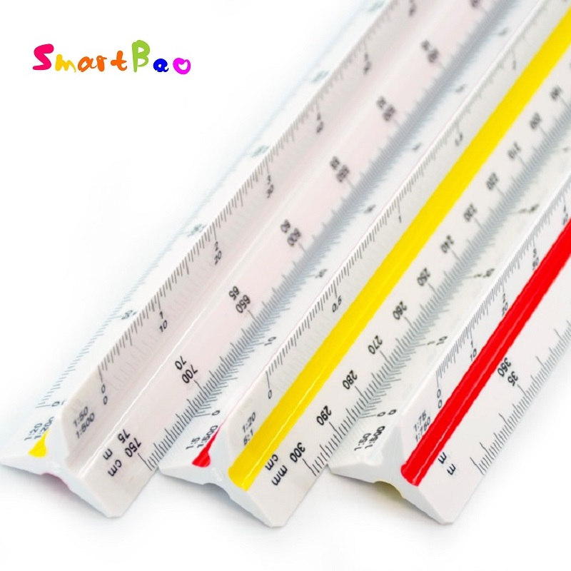 online get cheap architectural scale ruler -aliexpress
