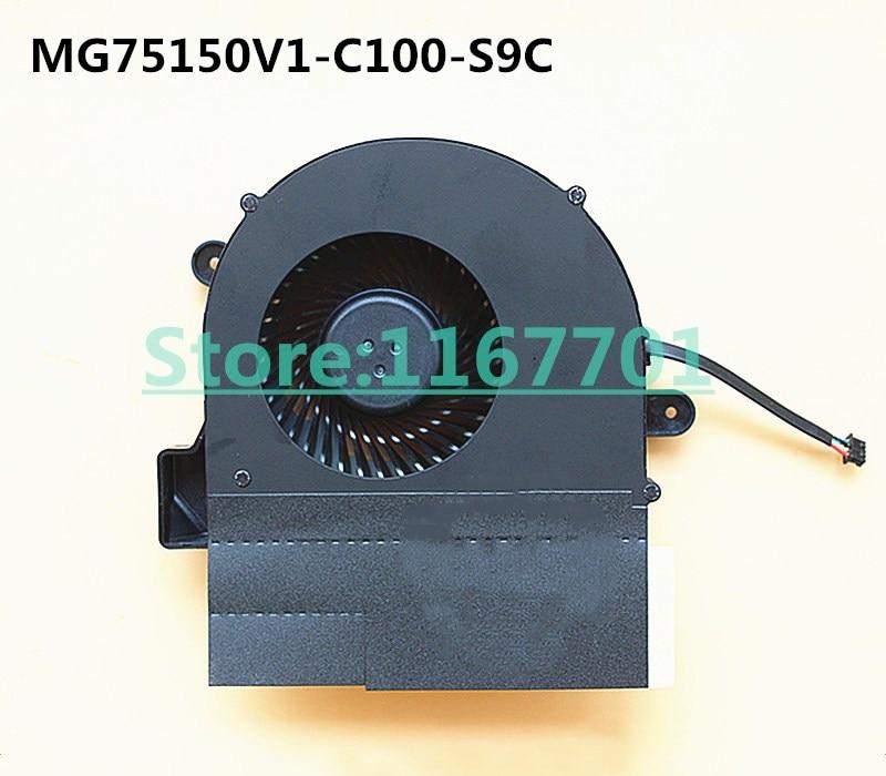 Acer Predator 17 X GX-792 MG75150V1-C100-S9C 13N1-02P0301 _2