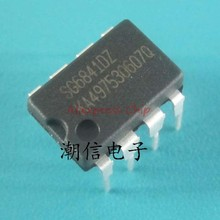 Compare Prices on Pwm Ic- Online Shopping/Buy Low Price Pwm