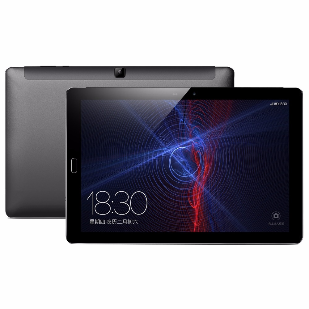 Original 10.1 Inch ONDA V10 Pro MTK8173 Quad Core 4GB RAM 64GB ROM Tablets 10.1 Android 6 + Phoenix OS Dual OS 2560x1600 8.0MP