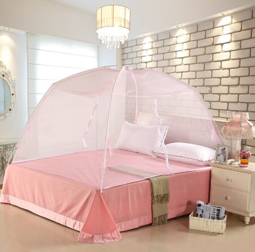 Mosquito Net For Double Bed Canopy Double Light Dome Canopy Klamboe Yurt Purple Canopy Bed Curtains Free Standing Mosquito Net-in Mosquito Net from Home ... & Mosquito Net For Double Bed Canopy Double Light Dome Canopy ...