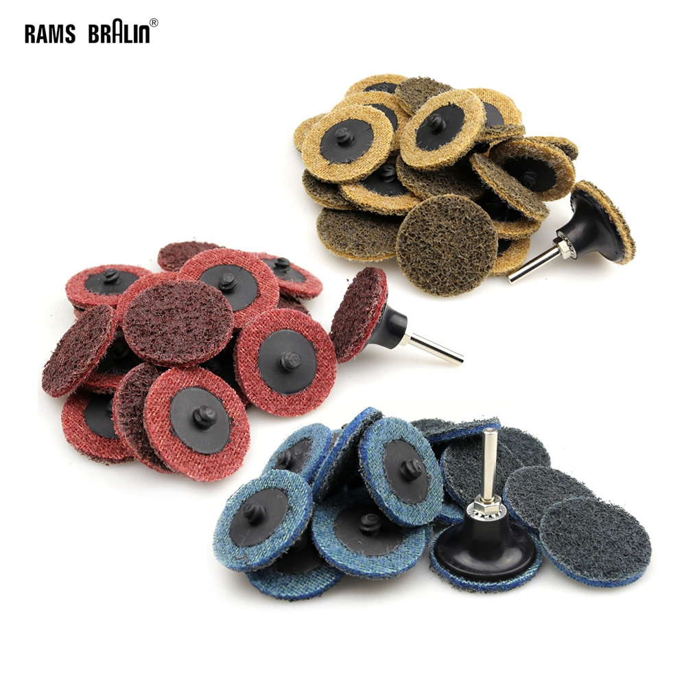 DF 6 Enameled Wire Stripping Machine Varnished Wire Stripper Enameled Copper Wire Stripper 110V or 220V