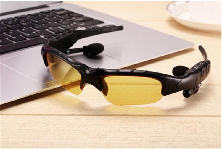 bluetooth glasses11