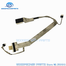 "new laptop computer LCD LVDS CABLE For Hp CQ60 G60 16"" Cable 50.4AH16.001"