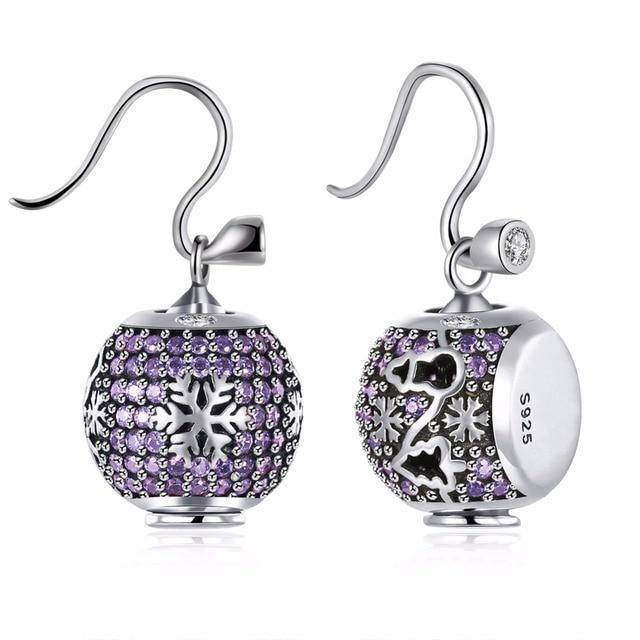 2018 VENTE 925 Sterling argent En Gros Européenne fit Original commerce  argent bijoux Swarovski cristal zircon