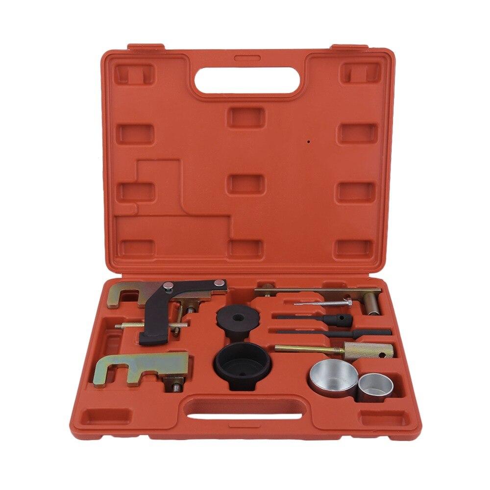 for diesel engine timing tool kit automotive engine repair. Black Bedroom Furniture Sets. Home Design Ideas