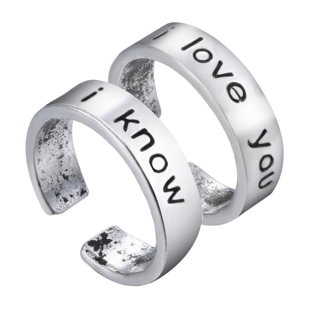 with jewelove complementary pathways platinum sj rings products bands in pto india love