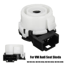 buy ignition starter switch and get free shipping on  wingle fault code v2 0 throttle