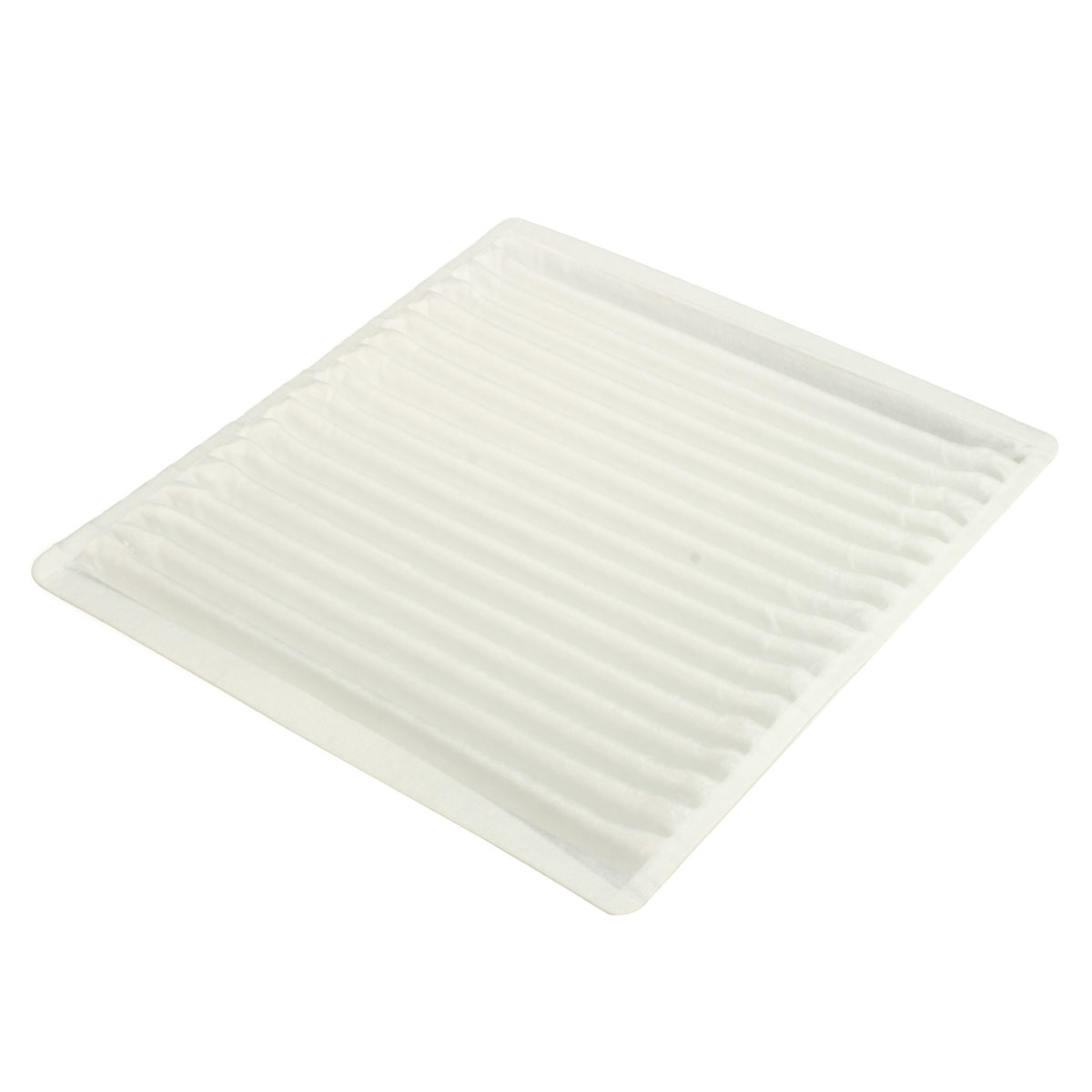 Replacement cabin air filter cleaner for mazda cx 9 ford for Replace cabin air filter mazda cx 5