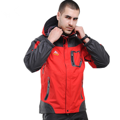 men designer jackets Picture - More Detailed Picture about Hot ...
