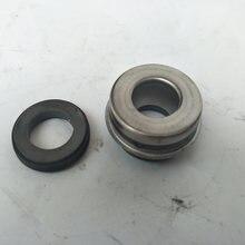 Двигатель мотоцикла часть охлаждения уплотнительное кольцо насоса