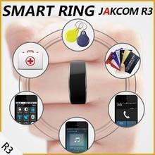 Jakcom Smart Ring R3 Hot Sale In Wristbands As I6 Pro Elephone W2 Ip67