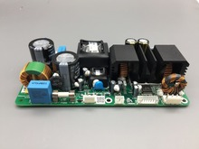 Free shipping ICEPOWER ICE125ASX2 power amplifier accessories digital module fever board sensor