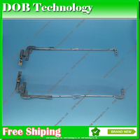 Laptop LCD LED Display Screen L R Hinges For Asus K70 K70IJ K70IL K70IO K70AE K70AD