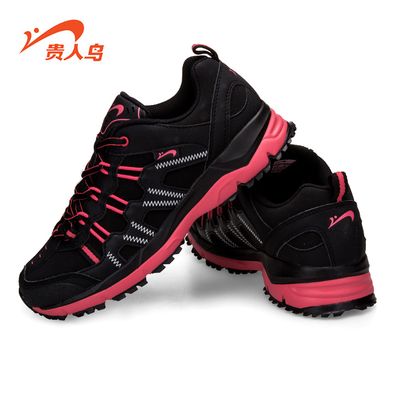K-BIRD Women Running Shoes Riding Sneakers Outdoor Sports Shoes Tennis Basketball Baseball Training Shoes Summer Spring Shoes
