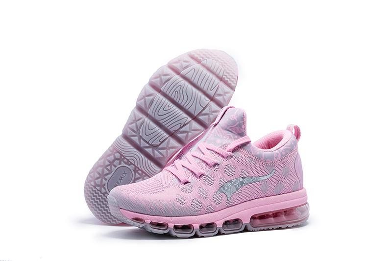 Sports for Last Sneaker 27