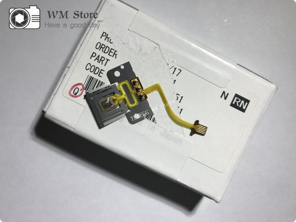NEW For NIKKOR 18 300 3 5 6 3G Lens Sensor GMR Unit For Nikon AF