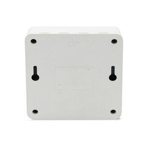 Image 2 - Broadlink S2 ホストセキュリティスーツセキュリティ警報検出器モーションセンサーリモコン Automatio