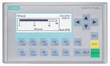 6AV6647-0AH11-3AX0, 6AV6 647-0AH11-3AX0, 6AV66470AH113AX0 Сенсорная Панель, SIMATIC HMI KP300, ключевые Операции, 3 «FSTN LCD, БЫСТРАЯ ДОСТАВКА