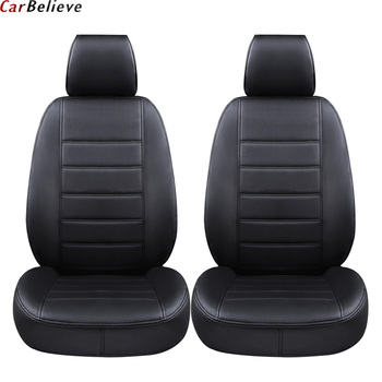 Car Believe car seat cover For opel astra j k insignia vectra b meriva vectra c mokka zafira accessories covers for vehicle seat фото