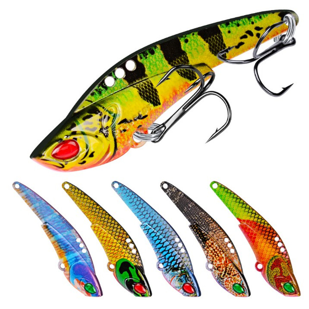Savage Gear 4D Perch Shad 12.5cm 25g SS Slow sinking Soft baits NEW 2019