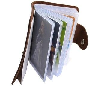 Image 4 - 22 PCS סט מלא עבור NFC כרטיסי PVC תג כרטיס עבור מתג NS עבור Wii U משחק עם כרטיס תיק