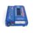 IMAX B6 80 W Digital Descargador Del Cargador Del Balance para el Helicóptero DEL RC Batería Lipo NiMh Li-ion Ni-cd Re-Modo de pico + Cables de Carga