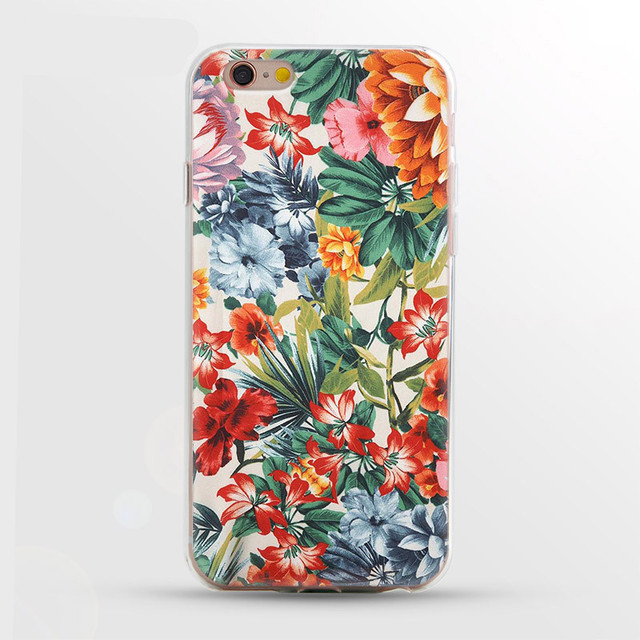 Women's Smartphone Cases For iPhone 5