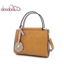 Women Handbag Female Shoulder Crossbody Bags Ladies Pu Leather Messenger Bags Flower Tassel Orname Tote Beach Bag New Design hot все цены