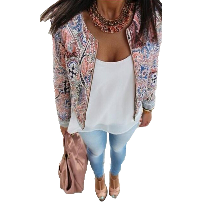Online Get Cheap Floral Bomber Jacket -Aliexpress.com | Alibaba Group