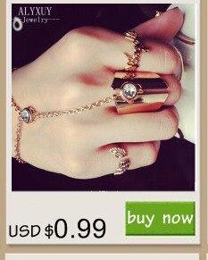 HTB1.rFagqmgSKJjSsplq6yICpXab - Новые винтажные изделия металла с антикварные кольца серебряный цвет палец подарочный набор для женщин девушки R5007